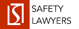 Safety Lawyers