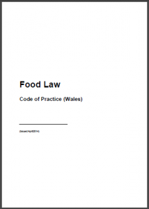 food law solicitors wales
